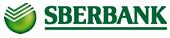 Pôžička Sberbank
