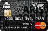 ČSOB - MasterCard Standard